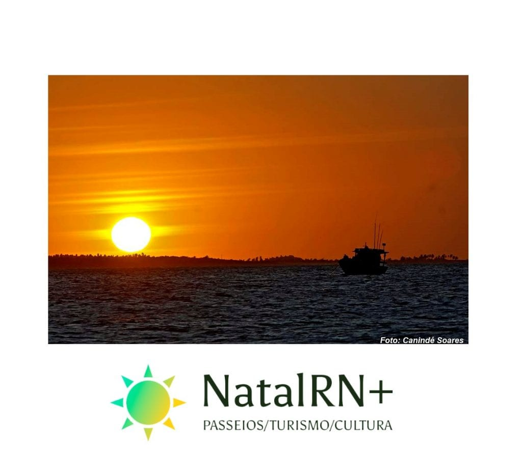 Melhores Praias do Rio Grande do Norte