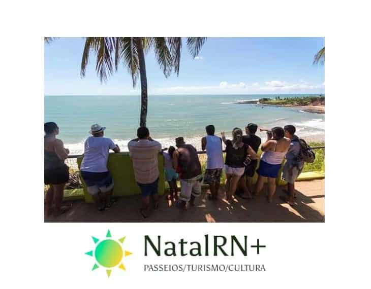 Guia Completo de Passeios em Natal - Praias e Atrações - RN 9