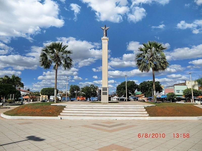 Assu Rio Grande do Norte