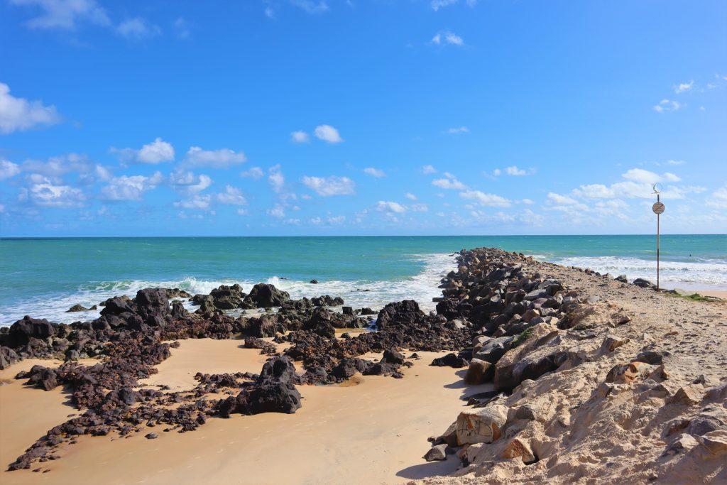 Imagens de Praias Lindas